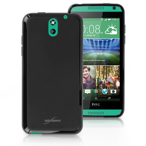 Blackout Case - HTC Desire 610 Case