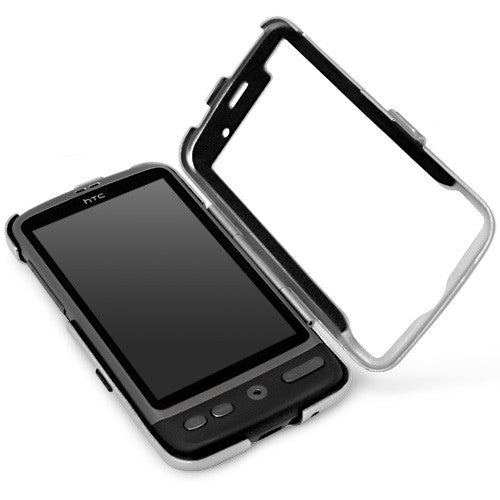 AluArmor Jacket - HTC Desire Case