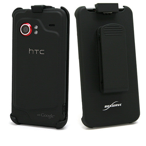 Holster Clip - HTC Incredible Holster