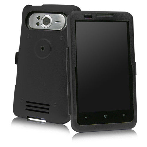 HTC HD7 AluArmor Jacket