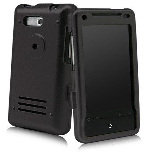 HTC HD mini AluArmor Jacket