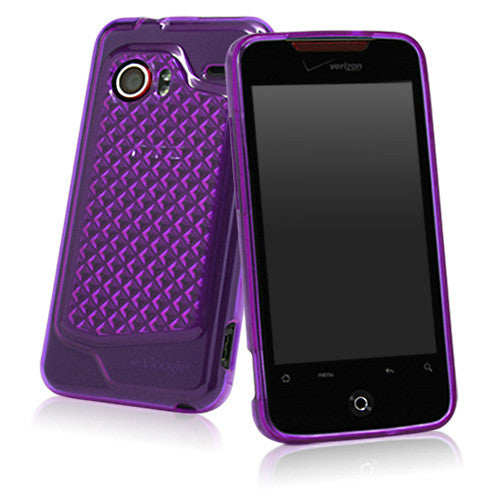 Diamond HTC Incredible Crystal Slip
