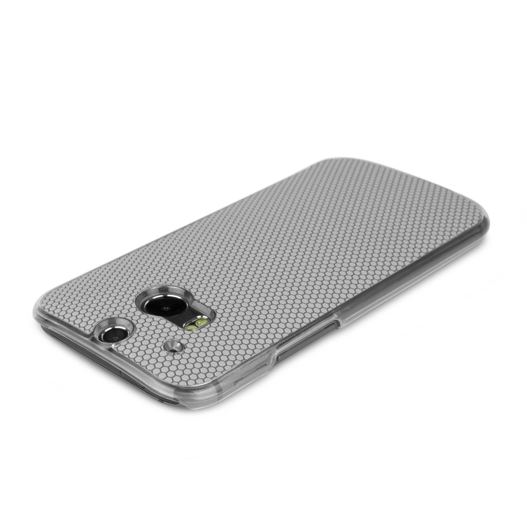 GeckoGrip Case - HTC One (M8 2014) Case