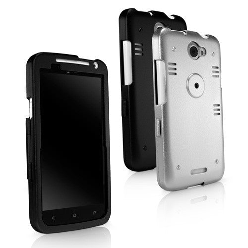 AluArmor Jacket - HTC One X Case