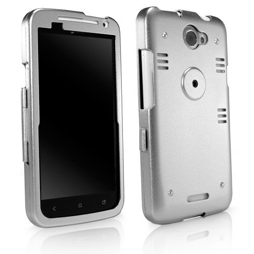 HTC One X AluArmor Jacket