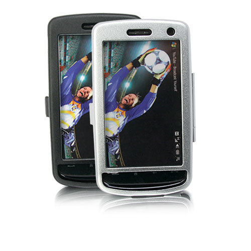 AluArmor Jacket - HTC Touch HD Case