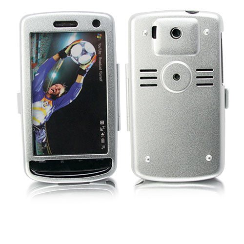 HTC Touch HD AluArmor Jacket