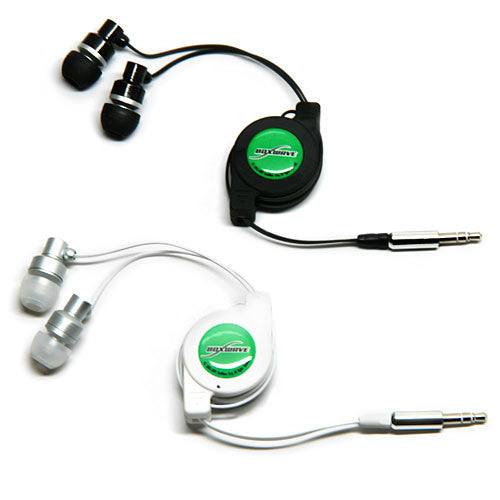 In ear miniBuds - headphones