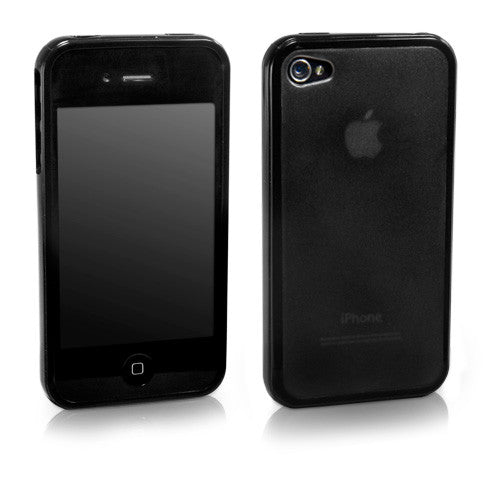 UniColor iPhone 4 Case