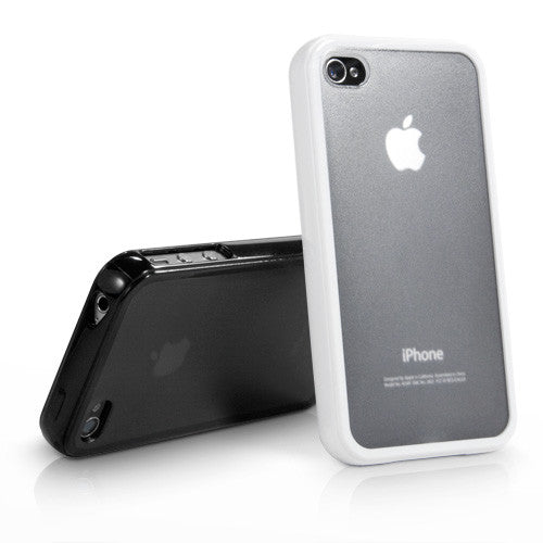 UniColor Case - Apple iPhone 4 Case