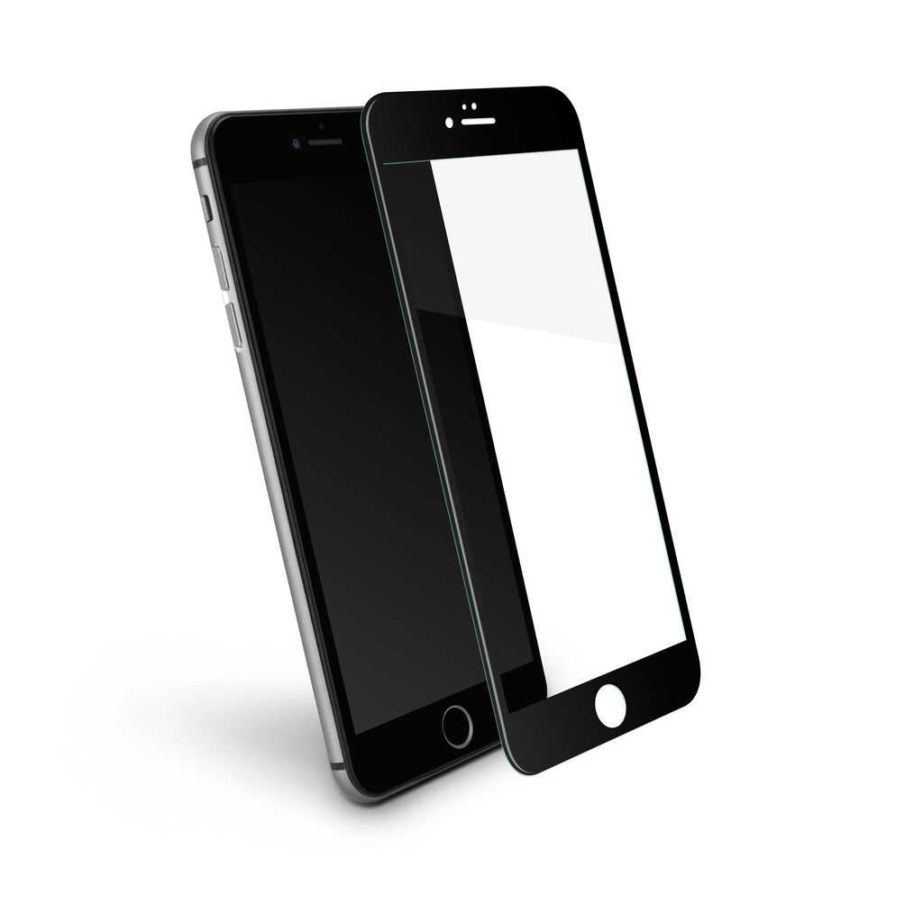 ClearTouch Glass Curve - Apple iPhone 6s Screen Protector