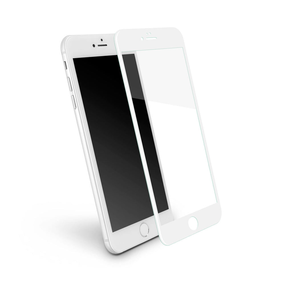 iPhone 6 ClearTouch Glass Curve