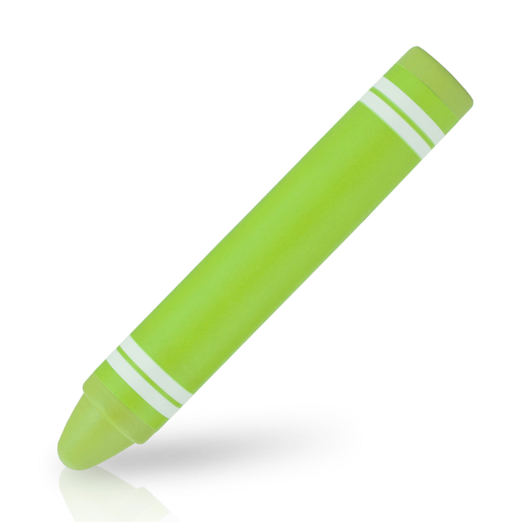 iPhone KinderStylus
