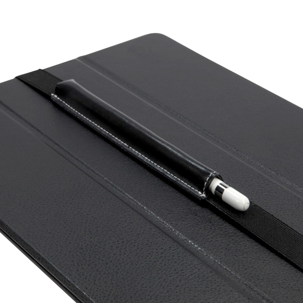 Leather PencilPouch - Samsung Galaxy Tab S2 (8.0) Case