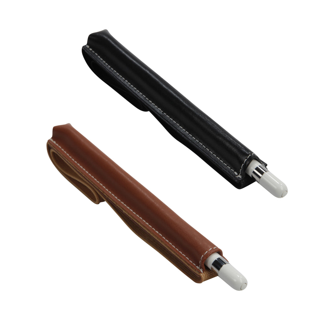 Leather PencilPouch - Amazon Kindle Paperwhite Case