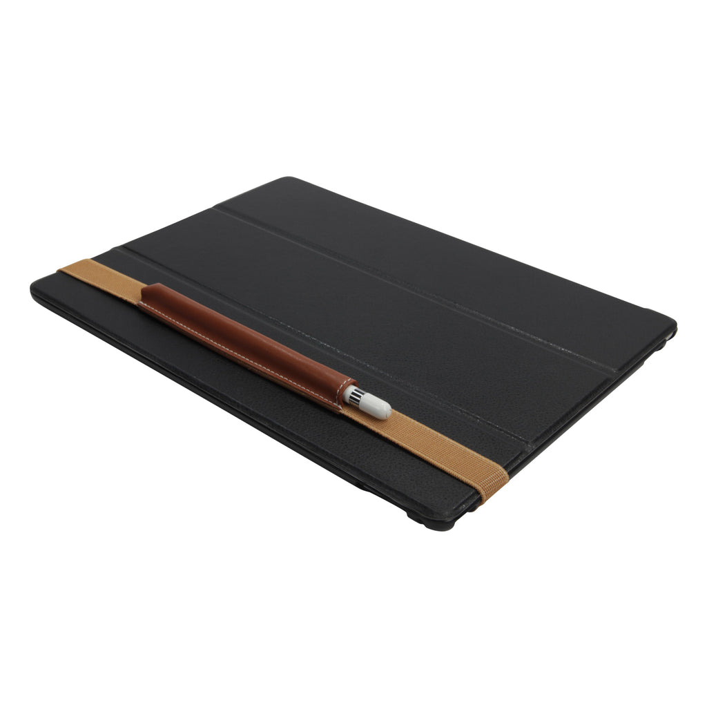 Galaxy Tab S2 (8.0) Leather PencilPouch