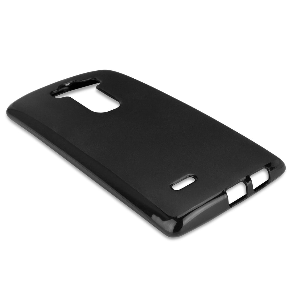 Blackout Case - LG G Flex 2 Case