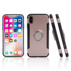 MagnetoMax Case - Apple iPhone X Case