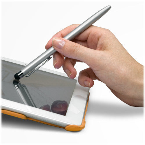 Meritus Capacitive Styra - Apple iPhone 4S Stylus Pen