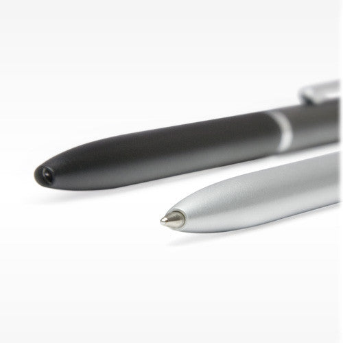 Meritus Capacitive Styra - Apple iPhone Stylus Pen