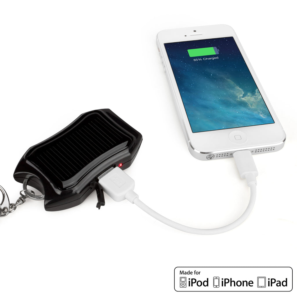 USB Lightning Cable - Apple iPhone 4S Cable