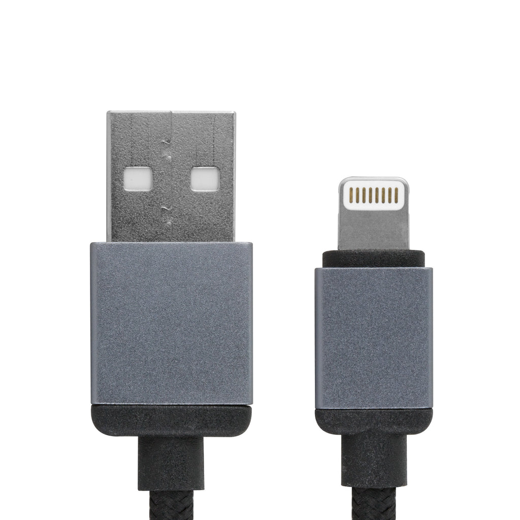 New iPod Nano 7 USB Lightning Cable