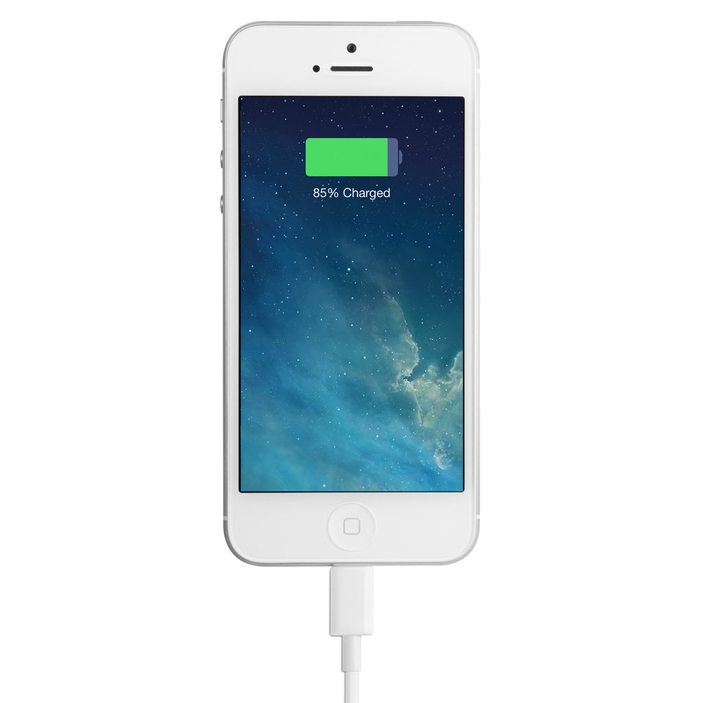 USB Lightning Cable - Apple iPhone 5c Cable