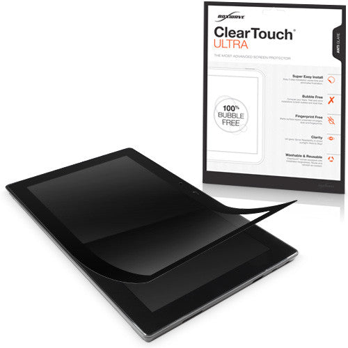 ClearTouch Ultra Anti-Glare - Microsoft Surface Screen Protector