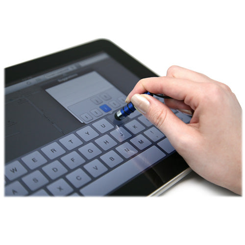 mini Capacitive Stylus - Apple iPad Stylus Pen