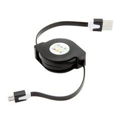miniSync - Amazon Kindle Voyage Cable