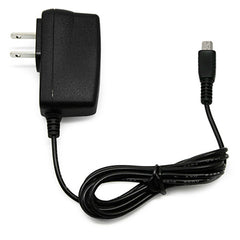 HTC Touch Viva Wall Charger Direct
