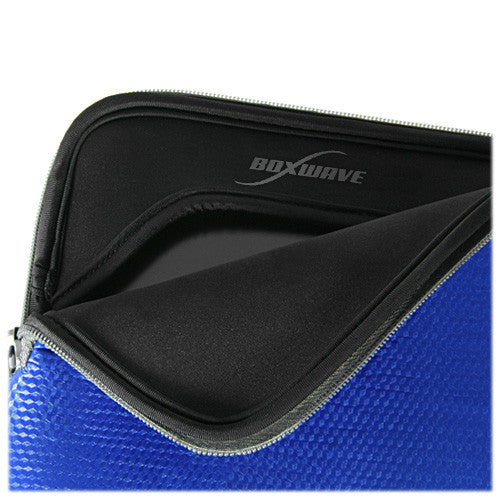 Stealth Fiber Pouch - Apple iPad 3 Case