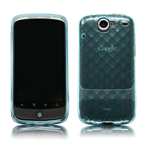 Diamond Nexus One Crystal Slip