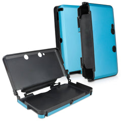 AluArmor Jacket - Nintendo New 3DS Case
