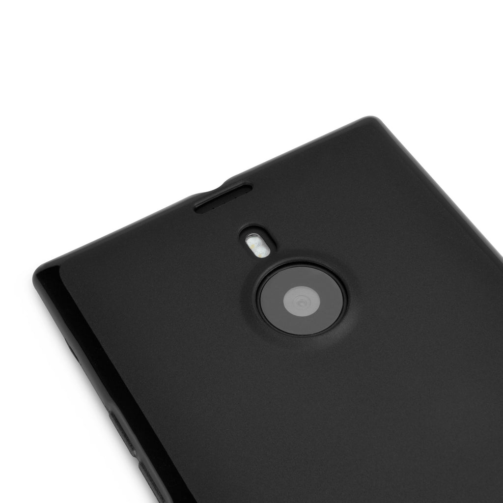 Blackout Case - Nokia Lumia 1520 Case