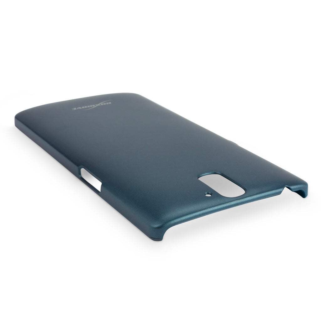 Minimus Case - OnePlus One Case