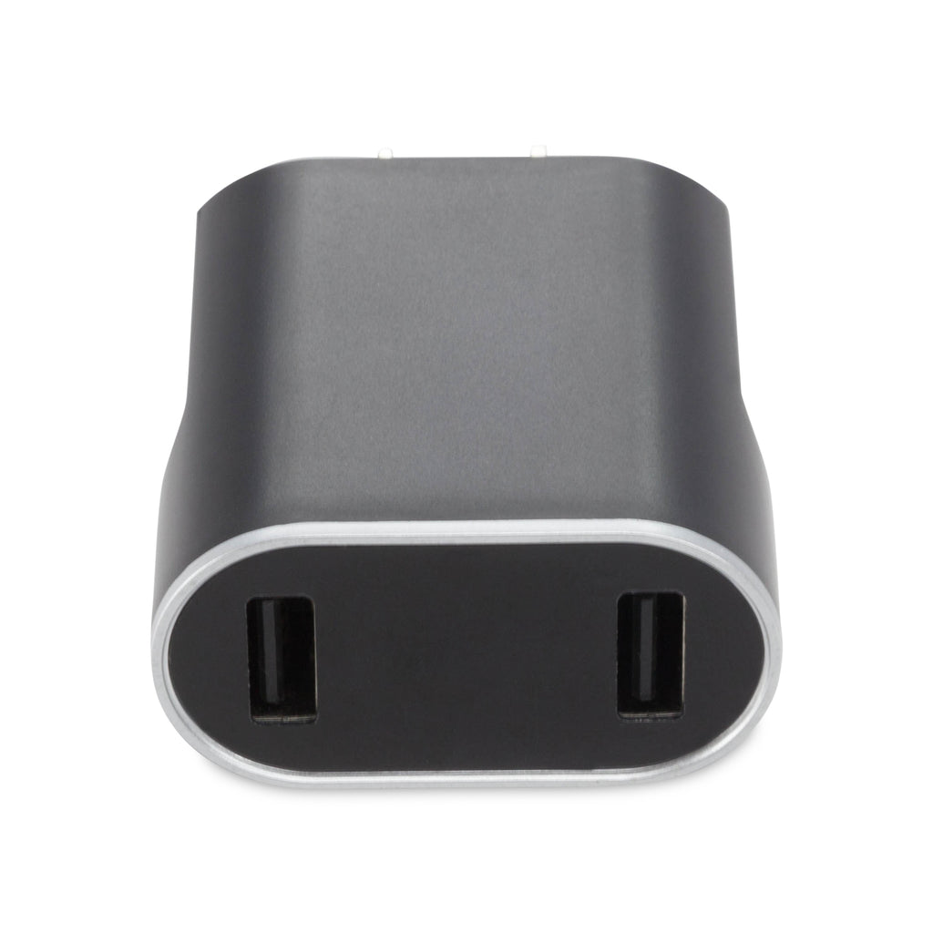 PowerStat Wall Charger - Apple iPhone 7 Plus Charger