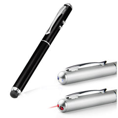 Presentation Capacitive Stylus - Apple iPhone XR Stylus Pen
