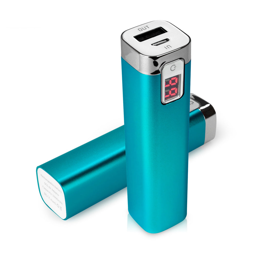Rejuva LG Joy Power Pack