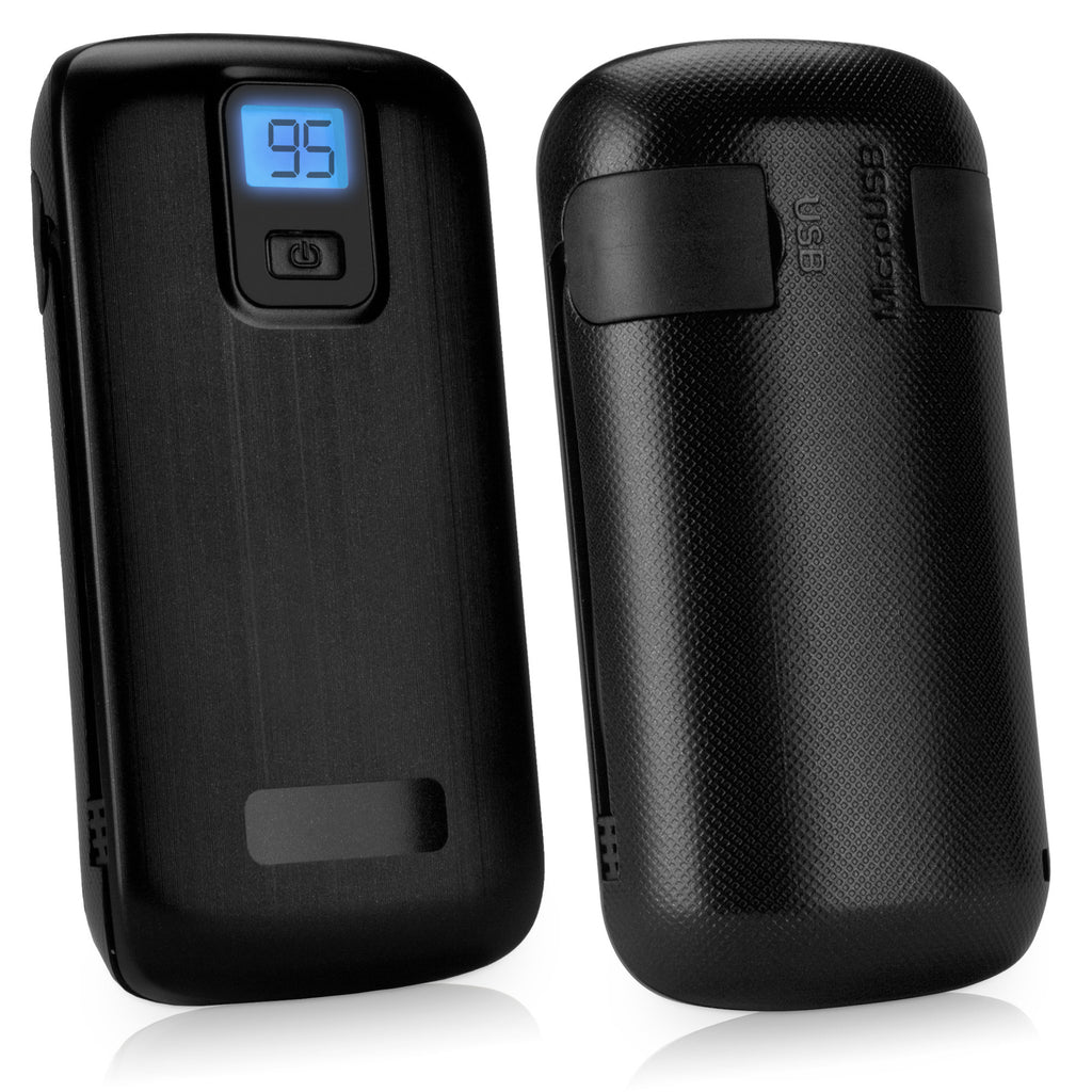 T-Mobile Samsung Galaxy S 4G Rejuva Power Pack Pro