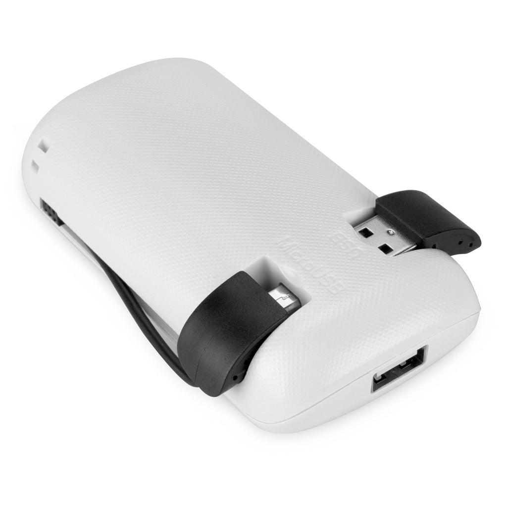 HTC One (M8) dual sim Rejuva Power Pack Pro