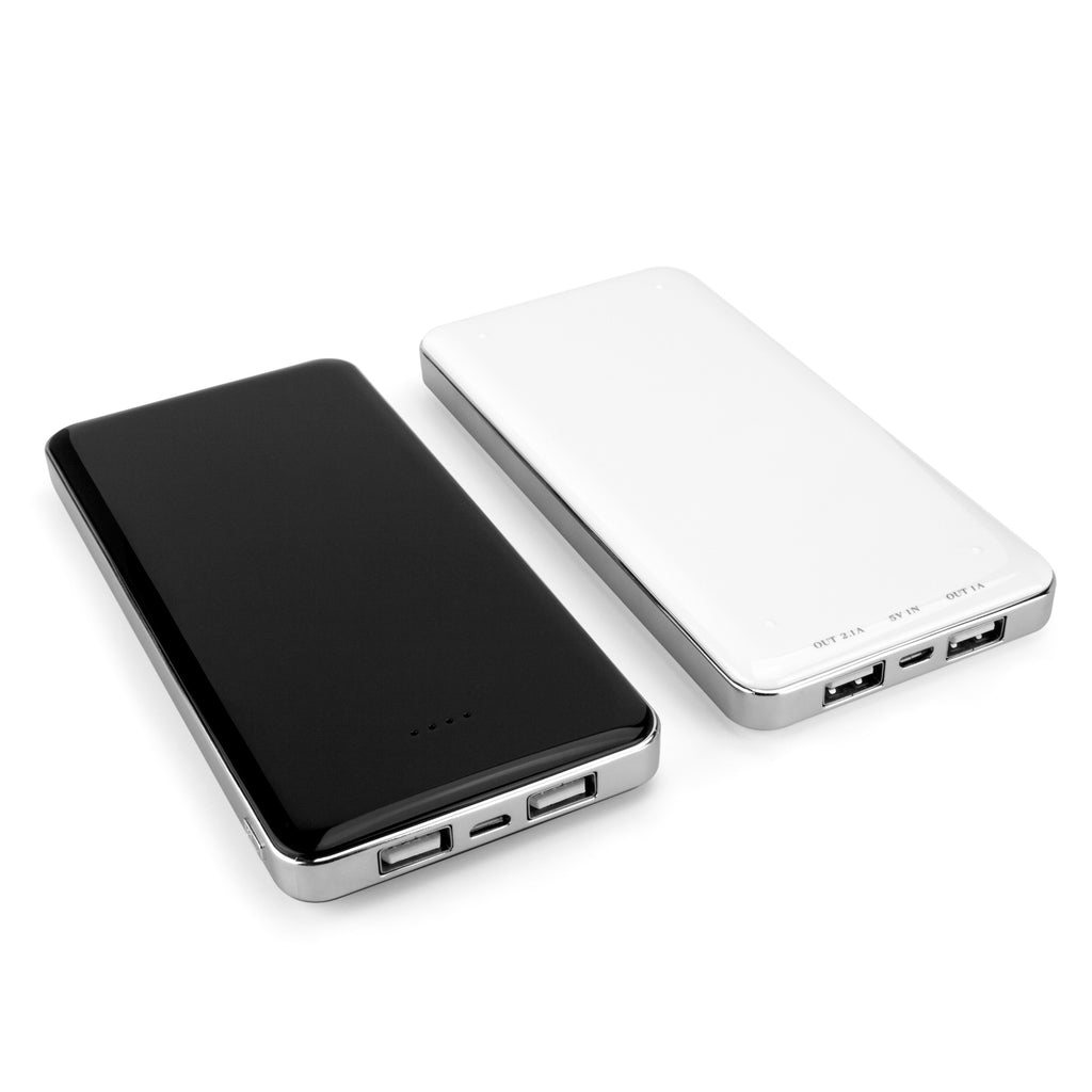 Celkon A67 Rejuva Power Pack Ultra