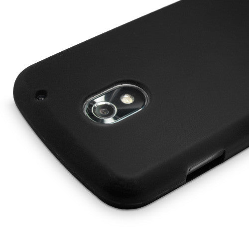 FlexiSkin - Samsung Galaxy Nexus Case