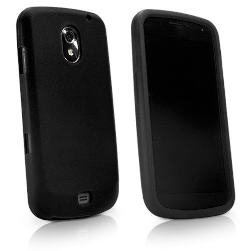 Samsung Galaxy Nexus FlexiSkin