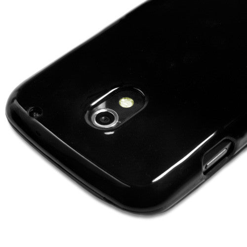 Tuxedo SuitUp Case - Samsung Galaxy Nexus Case
