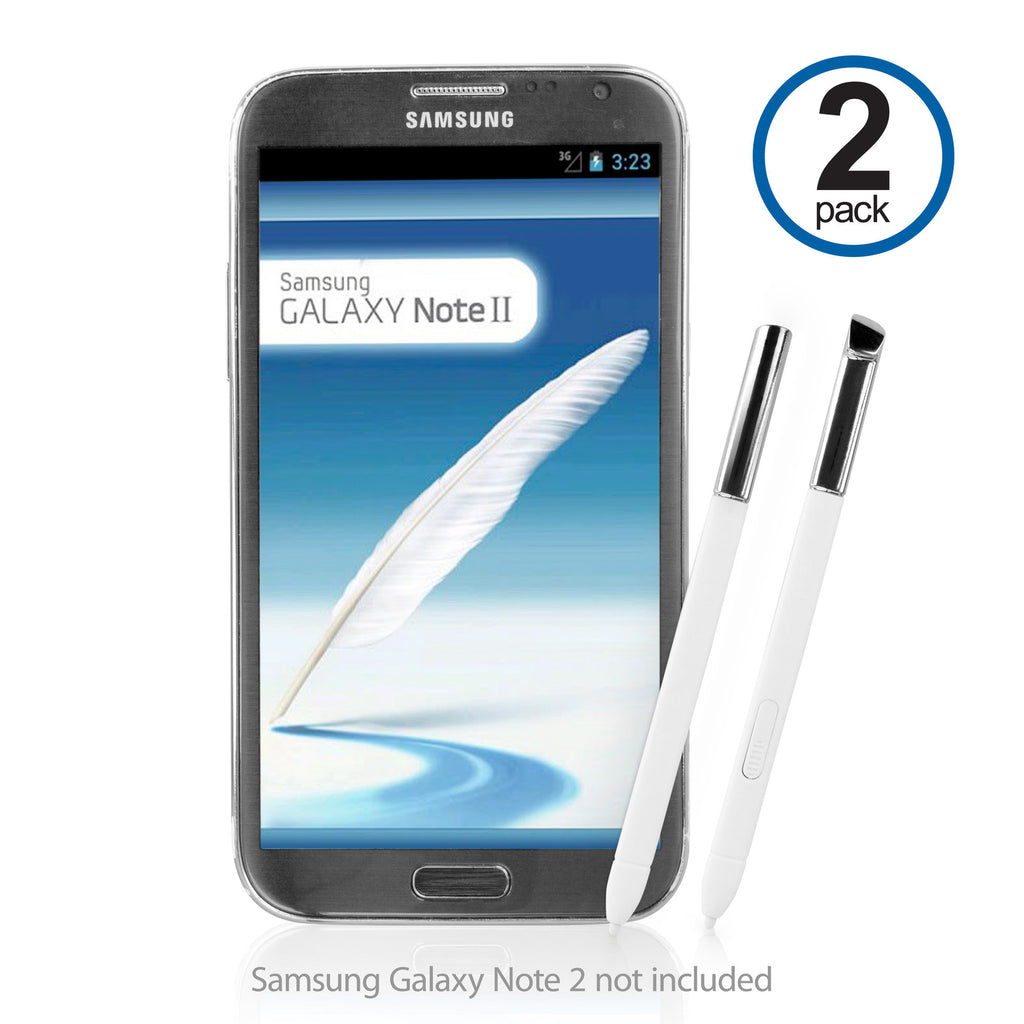 Replacement Galaxy Note 2 S Pen