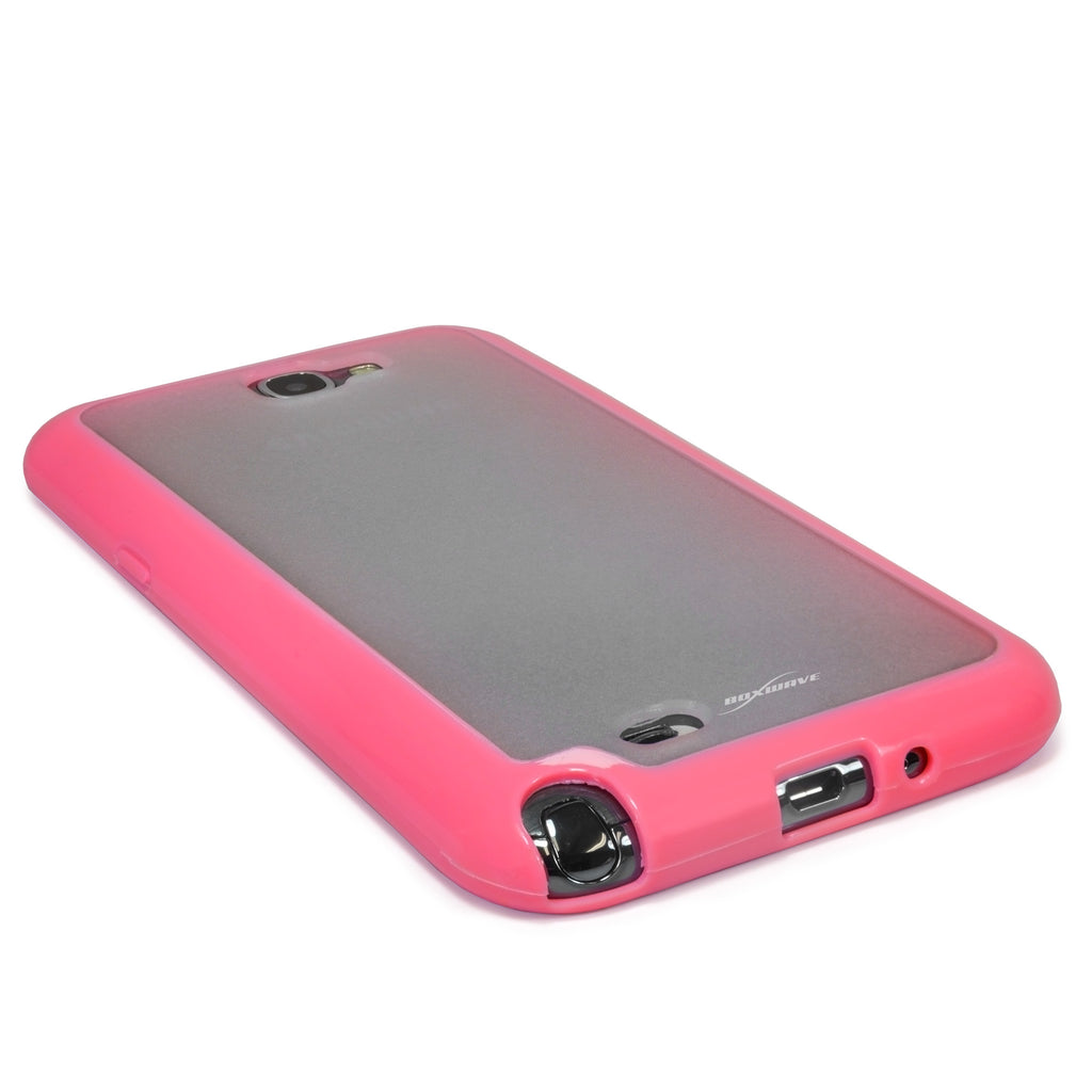 UniColor Case - Samsung Galaxy Note 2 Case