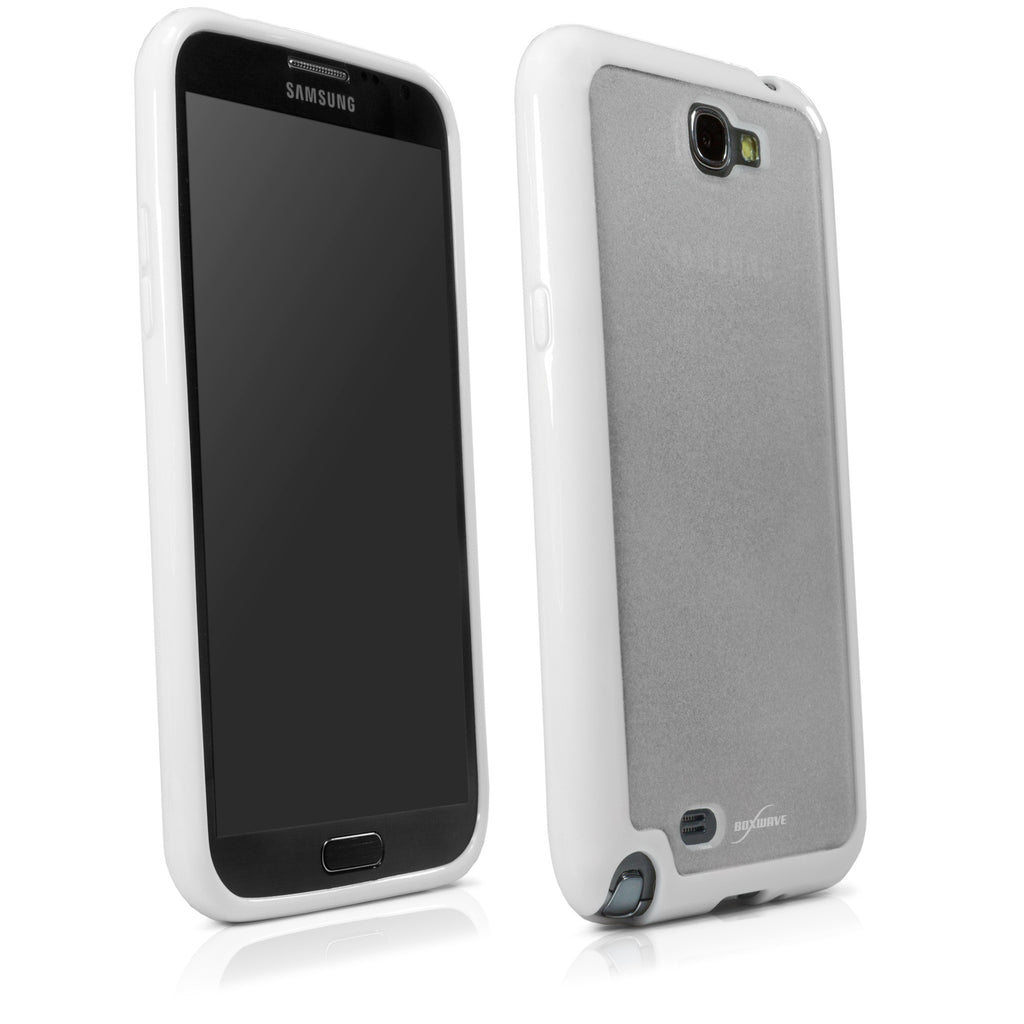 UniColor Galaxy Note 2 Case