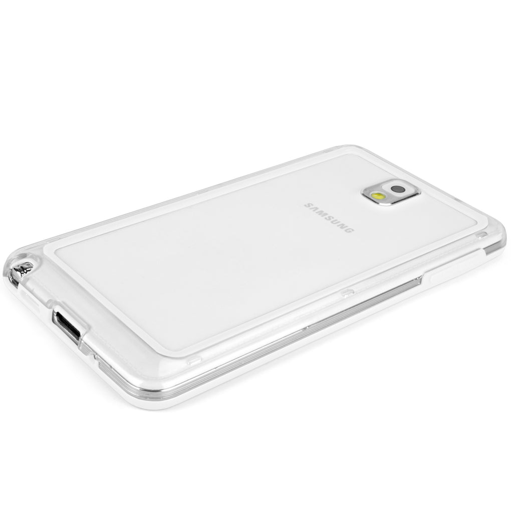 ColorPop Bumper - Samsung Galaxy Note 3 Case