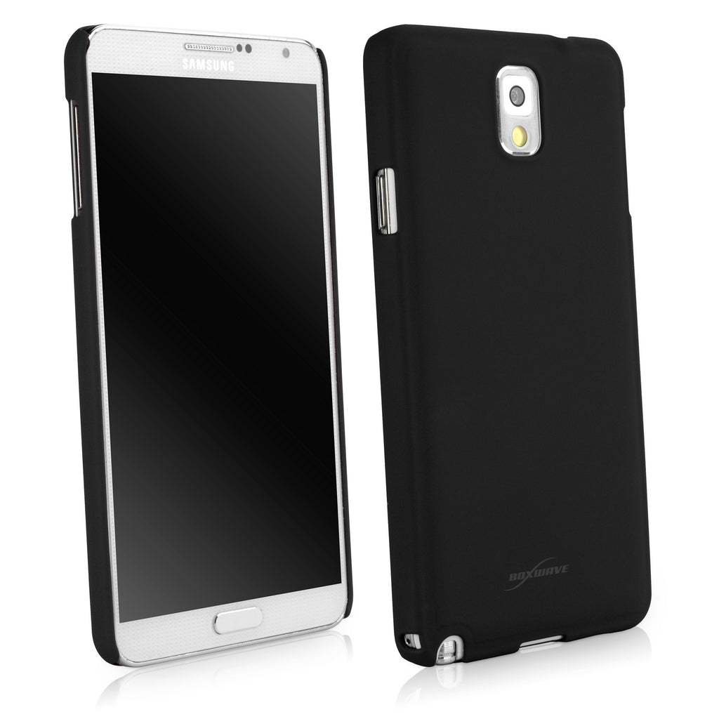 Minimus Galaxy Note 3 Case